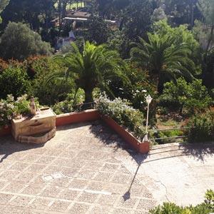 lacasadelasvistas-jardin