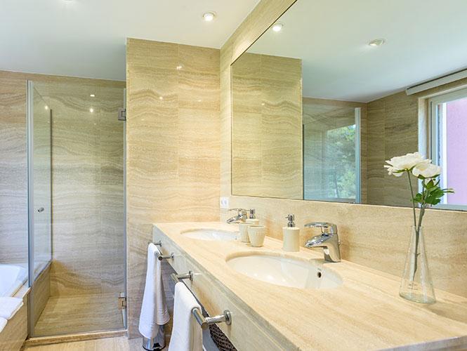 La casadelasvistas-baño1