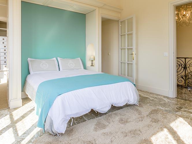 habitacion-suite2