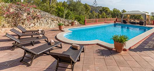lacasadelasvistas-piscina