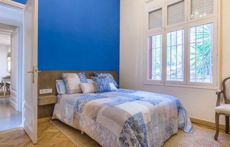 lacasadelasvistas-azul