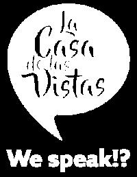 casadelasvistas-logotipo-hablamos